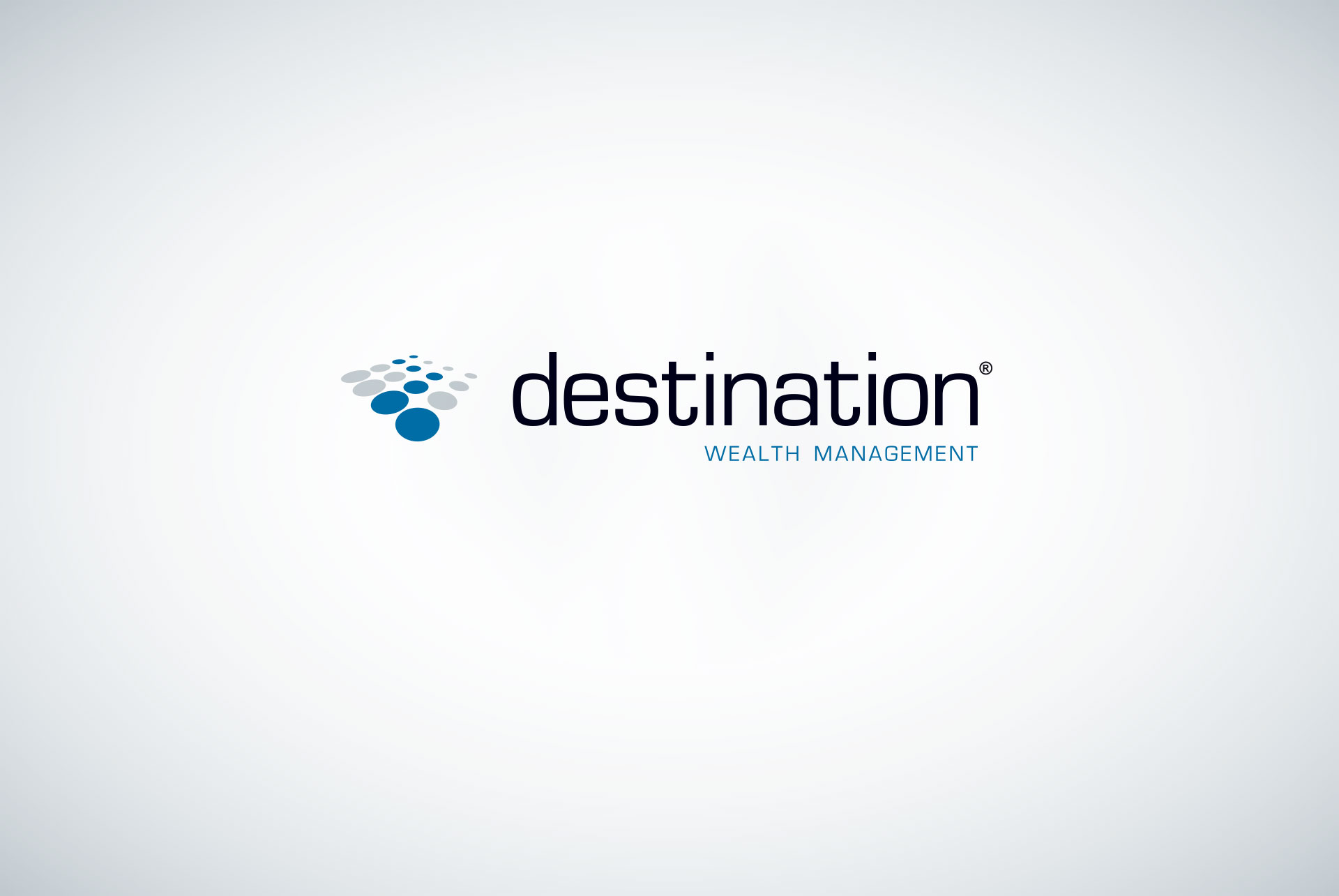 Directv Destination America